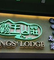 Kings' Lodge