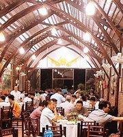 Nha Hang - Cafe Am Thuc Muong Then