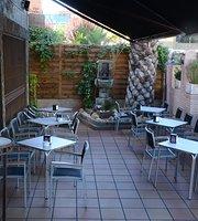 Restaurante Asador Fuente Labrada
