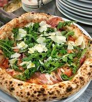 Pizzeria Ciao a Tutti