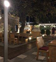 Kanelis Cretan Restaurant