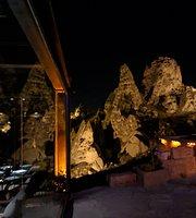 Dream Spot Cappadocia