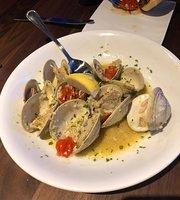 Chesapeake's Seafood and Raw Bar