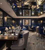 O Nion Restaurant