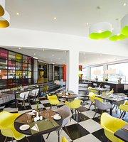 Ewia Restaurant