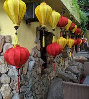 Pho Xanh Restaurant