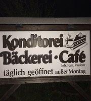 Backerei-Konditorei & Cafe Paulenz