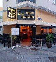 Restaurante Rincon del Pescador