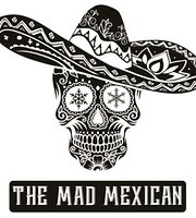 The Mad Mexican