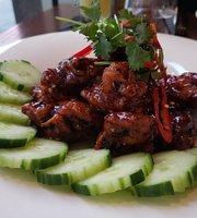 Siam Restaurant Thai