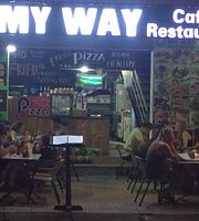 My Way Cafe & Restaurant