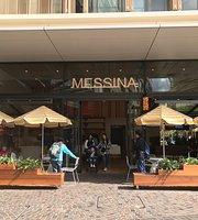 Gelato Messina Darling Square