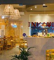Inkausa Restaurant