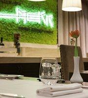 Restaurant  MEKK