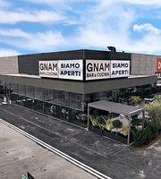 Gnam - Bar & Cucina