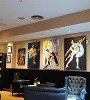 Manolita Café Bar