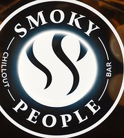Smoky People