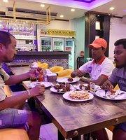 Madras Cafe 3