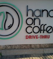 Hands On Coffee