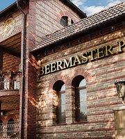 BEERMASTER PUB