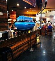 Hardy Boys Cafe