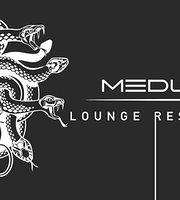 Medusa Lounge Restaurant