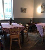 Brezenreiter Restaurant - Cafe
