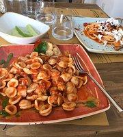 I Primi di Puglia - Pasta Experience