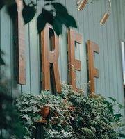 Tree Brasserie