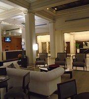 Restaurant City Hotel NH