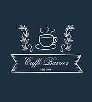 Caffè Barrier