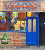 Chucho's