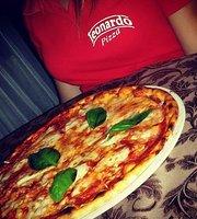 Leonardo Pizzeria