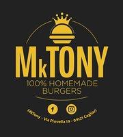 Mk TONY