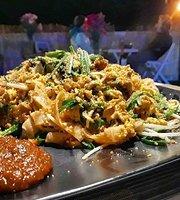 Mi Casa Thai Food Huanchaco