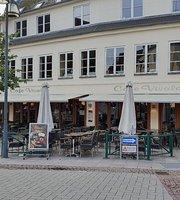 Cafe Vivaldi - Næstved