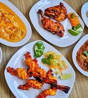 Phewa Nepalese Dining