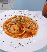 Piadina simply eatalian