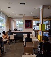 McDonald's Hikami
