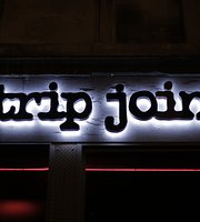 Strip Joint