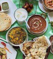Little Prince Indian Cuisine