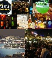 Bubi Pub