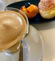 Caffetteria Pasticceria Nana