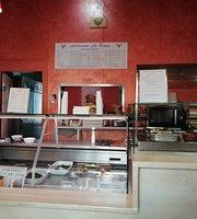 Gastronomia la Fenice