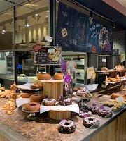 Heart Bread Antique, Aeon Mall Tokoname