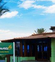 Zaytouna Restaurant