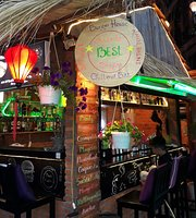 Burger House & Chill Out Bar Muine