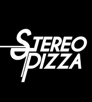 Stereo Pizza