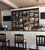 Billabong Sports Bar & Restaurant