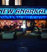New Anarkali